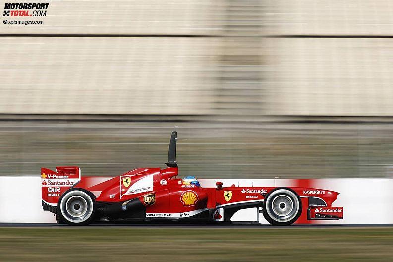 Formula 1- Season 2013 - z1361369581