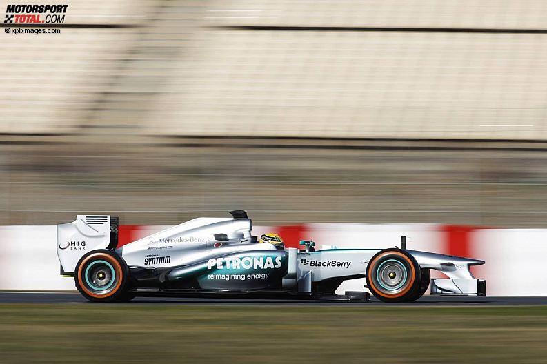 Formula 1- Season 2013 - z1361369590