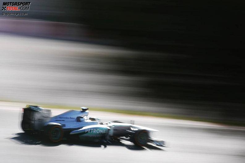Formula 1- Season 2013 - z1361369603