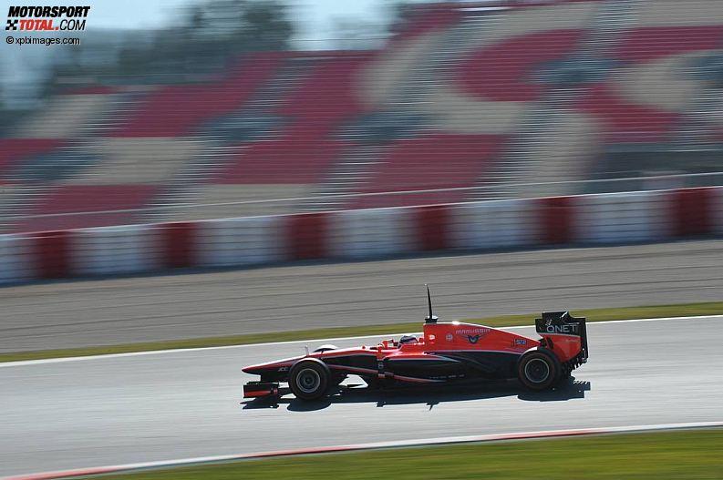 Formula 1- Season 2013 - z1361371822