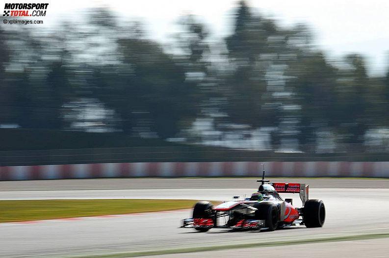 Formula 1- Season 2013 - z1361371833