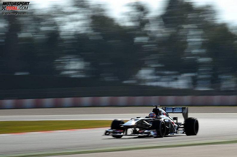 Formula 1- Season 2013 - z1361371839