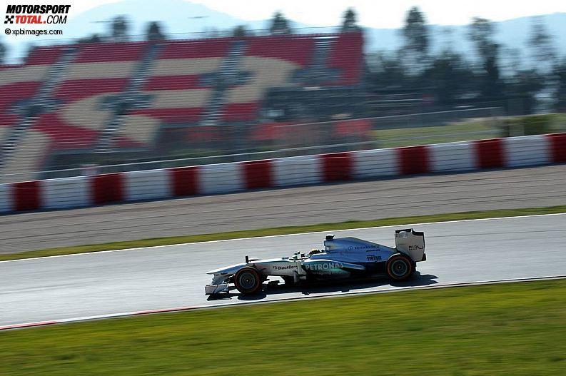 Formula 1- Season 2013 - z1361371852