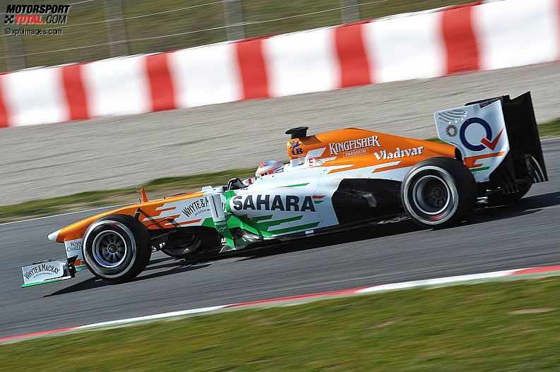 Formula 1- Season 2013 - z1361371858