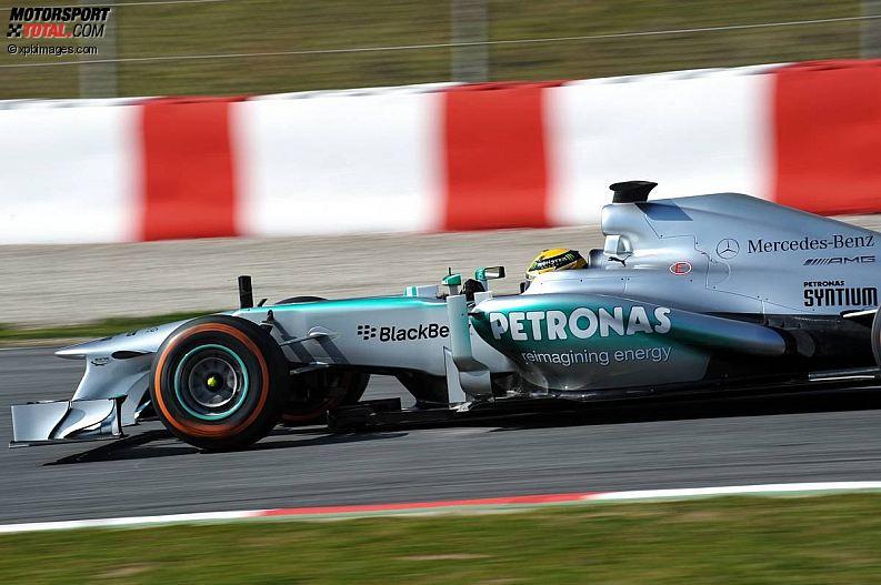 Formula 1- Season 2013 - z1361371871