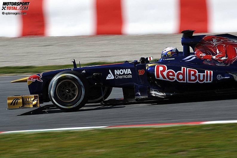 Formula 1- Season 2013 - z1361371879