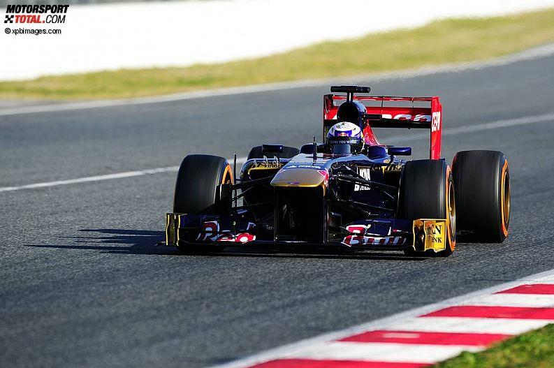 Formula 1- Season 2013 - z1361371908