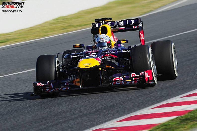 Formula 1- Season 2013 - z1361371919