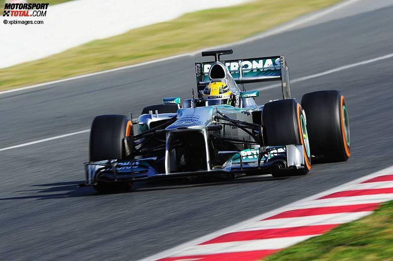 Formula 1- Season 2013 - z1361371924