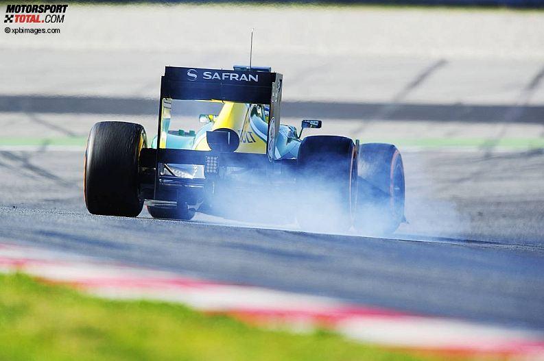 Formula 1- Season 2013 - z1361371929