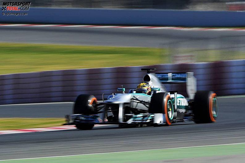 Formula 1- Season 2013 - z1361371969