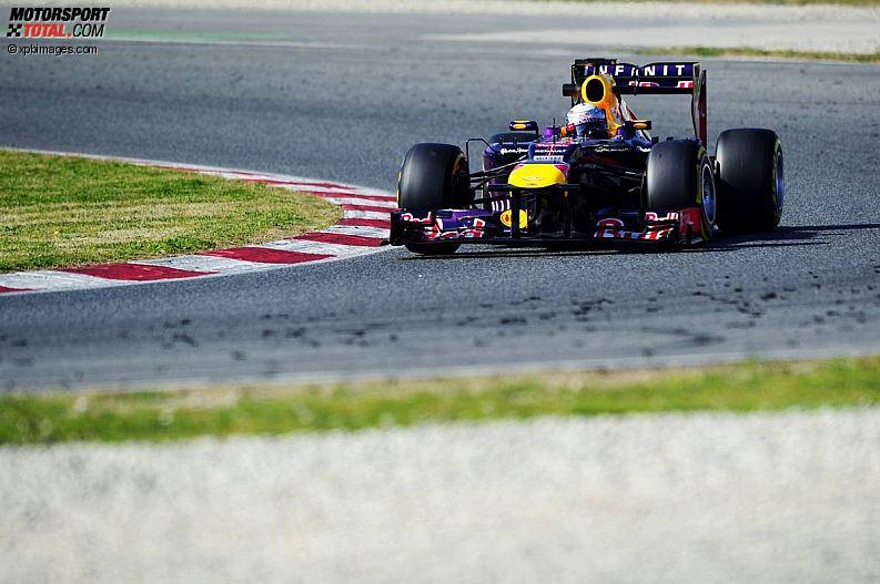 Formula 1- Season 2013 - z1361371997