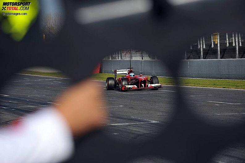 Formula 1- Season 2013 - z1361379003