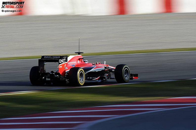 Formula 1- Season 2013 - z1361379603