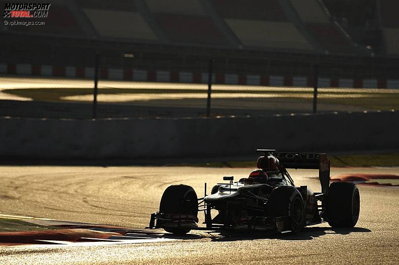Formula 1- Season 2013 - z1361379634