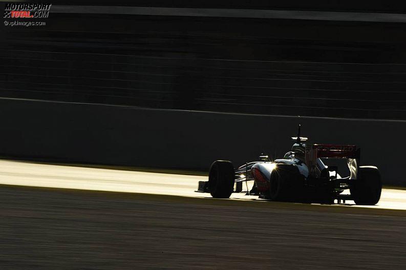 Formula 1- Season 2013 - z1361379648