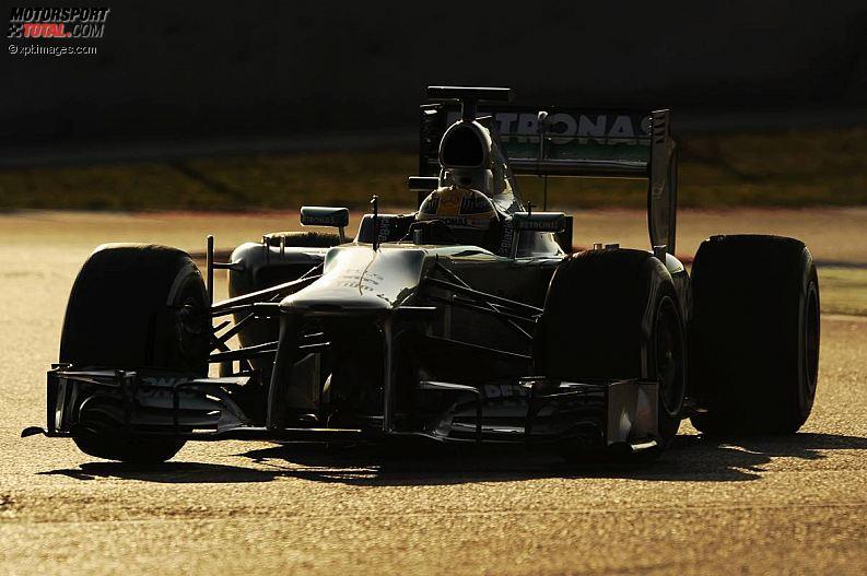 Formula 1- Season 2013 - z1361379659