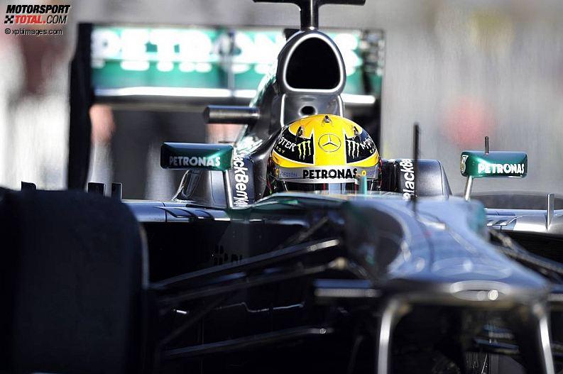 Formula 1- Season 2013 - z1361380265