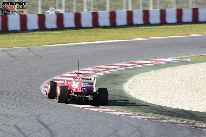 Formula 1- Season 2013 - z1361380276