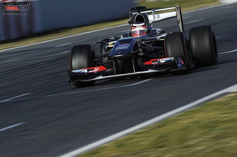 Formula 1- Season 2013 - z1361380309
