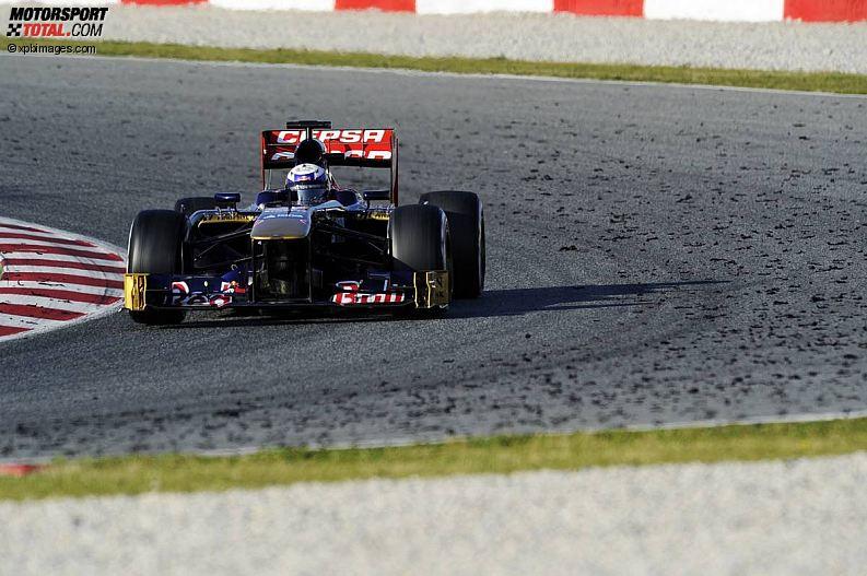 Formula 1- Season 2013 - z1361380327