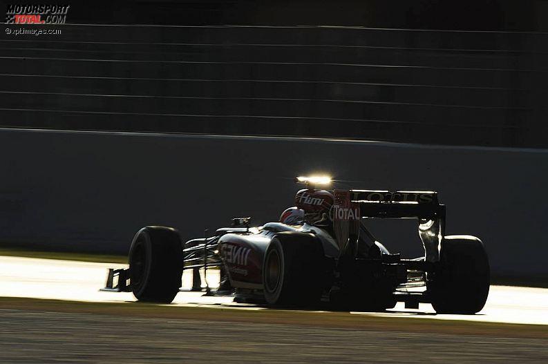Formula 1- Season 2013 - z1361380331