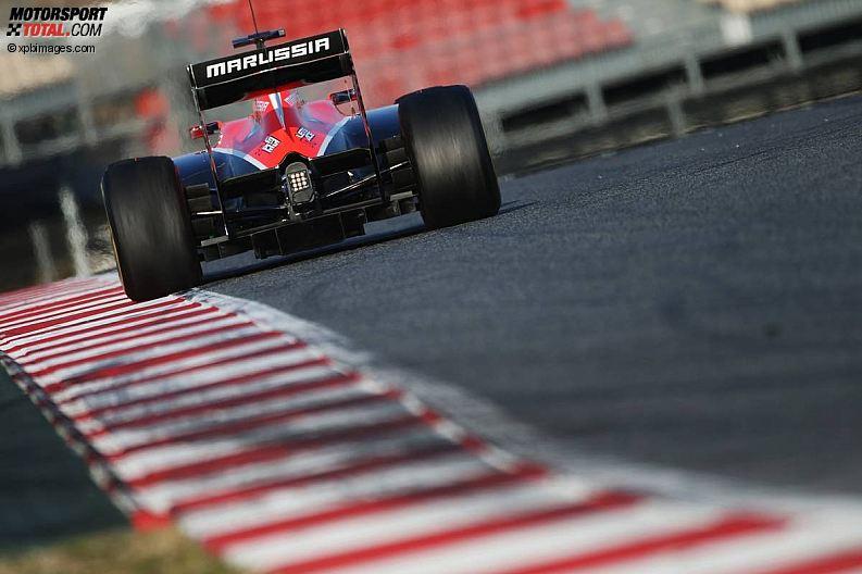 Formula 1- Season 2013 - z1361382009
