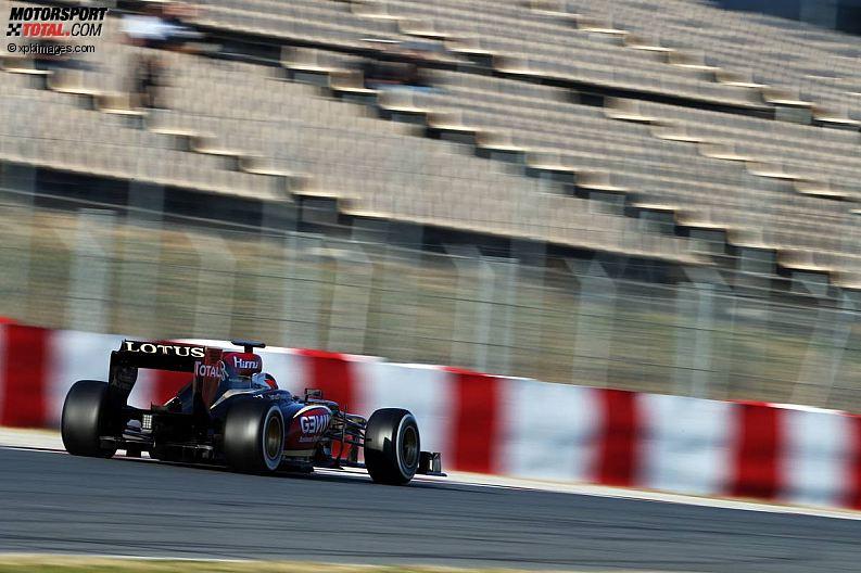 Formula 1- Season 2013 - z1361382051