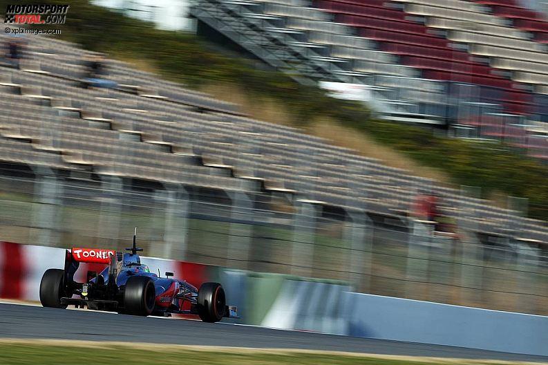 Formula 1- Season 2013 - z1361382056
