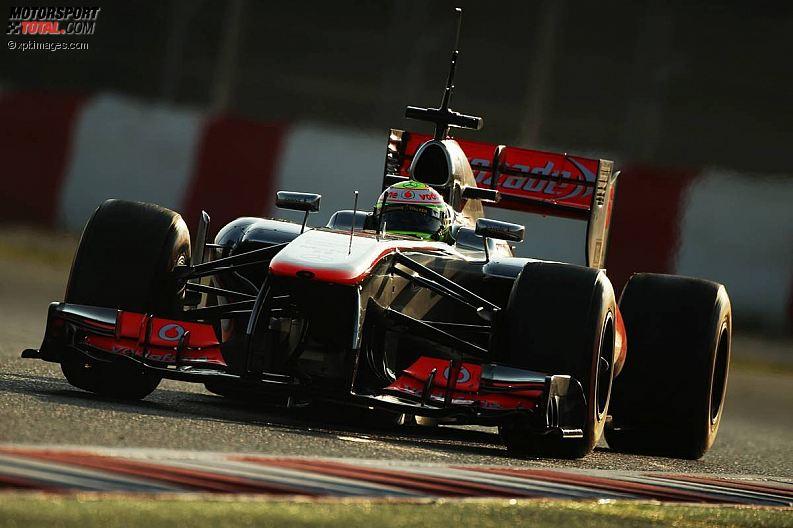 Formula 1- Season 2013 - z1361382126