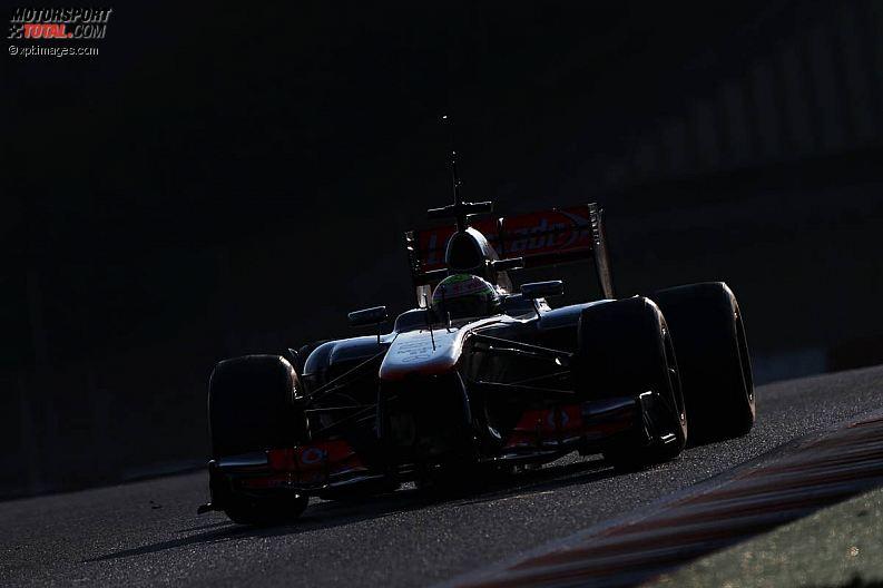 Formula 1- Season 2013 - z1361382161