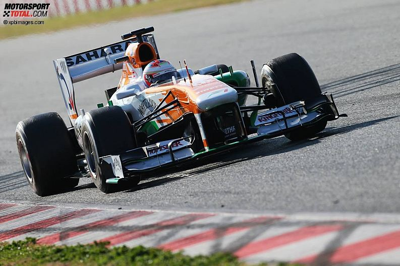 Formula 1- Season 2013 - z1361382171