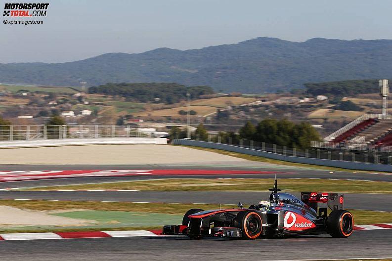 Formula 1- Season 2013 - z1361382203
