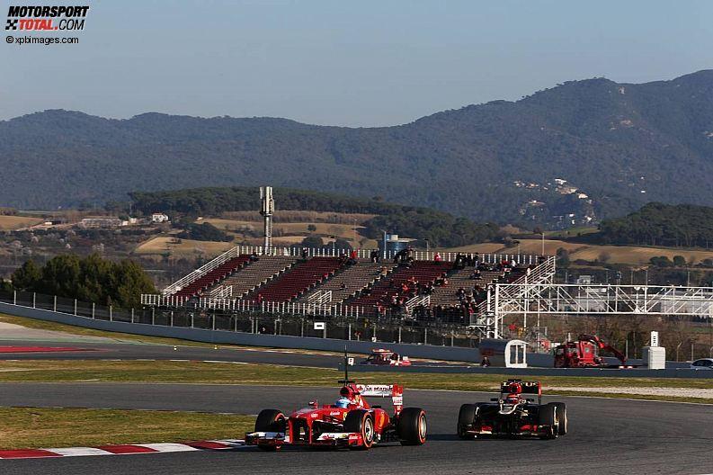 Formula 1- Season 2013 - z1361382208