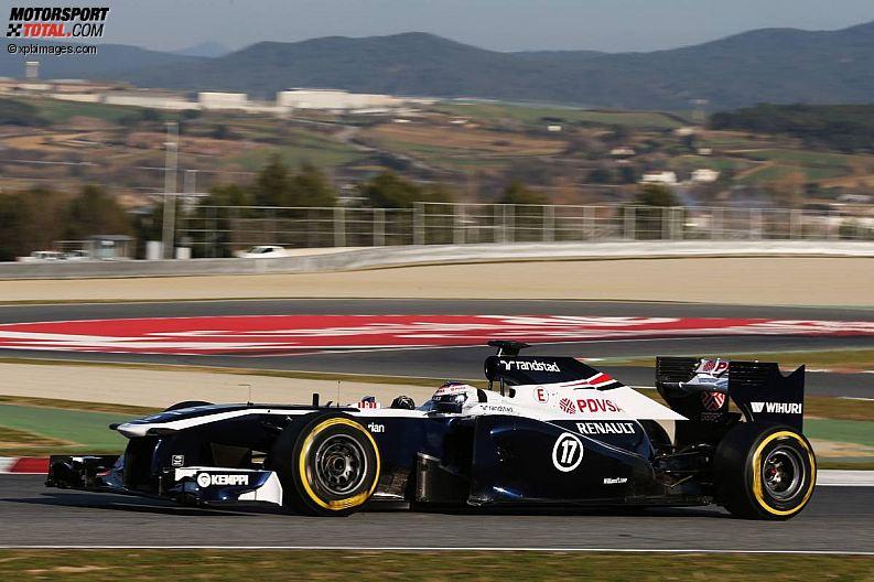 Formula 1- Season 2013 - z1361382609