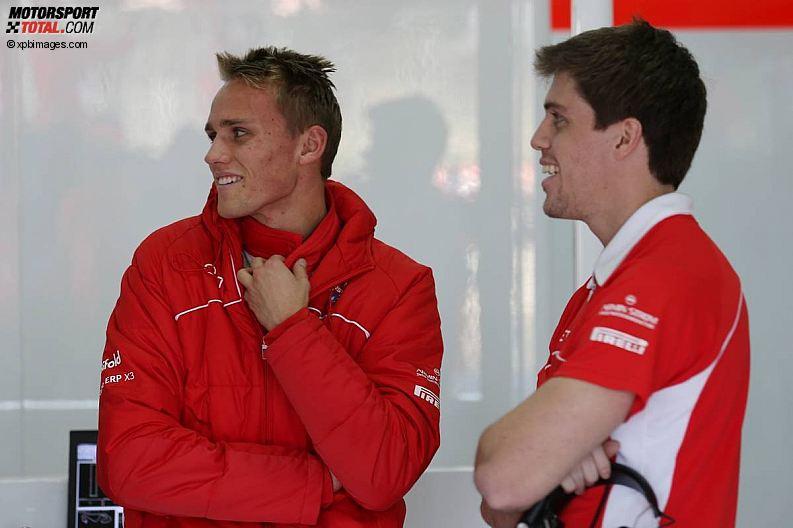 Formula 1- Season 2013 - z1361382620