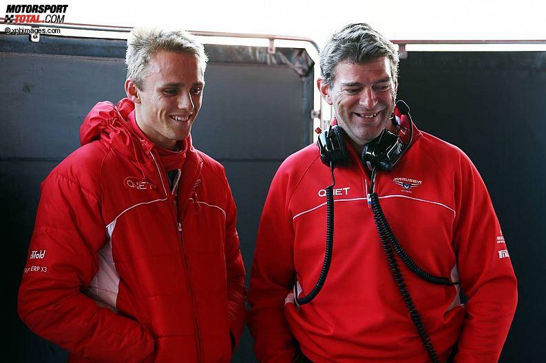 Formula 1- Season 2013 - z1361382638