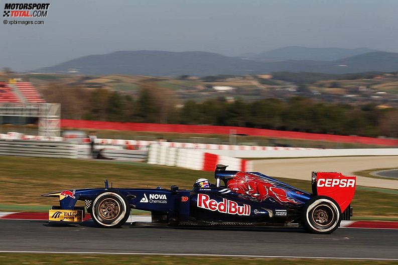 Formula 1- Season 2013 - z1361383217