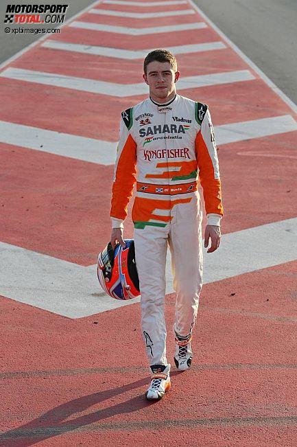 Formula 1- Season 2013 - z1361383257