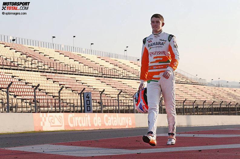 Formula 1- Season 2013 - z1361383263