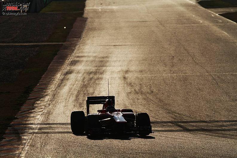 Formula 1- Season 2013 - z1361383305