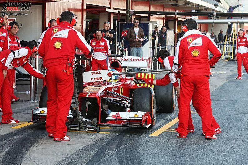 Formula 1- Season 2013 - z1361383330