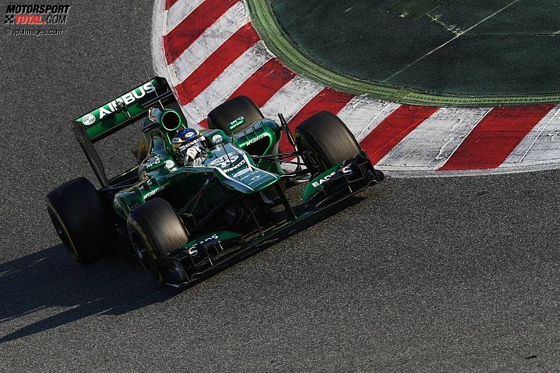 Formula 1- Season 2013 - z1361383836