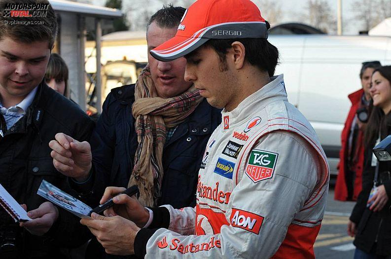 Formula 1- Season 2013 - z1361383865