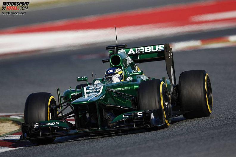 Formula 1- Season 2013 - z1361385604