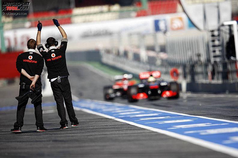 Formula 1- Season 2013 - z1361385657
