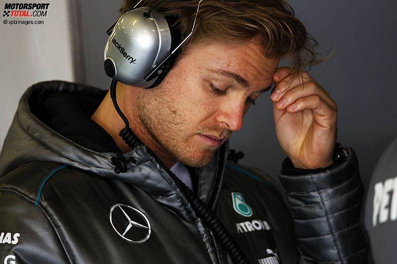 Formula 1- Season 2013 - z1361385698