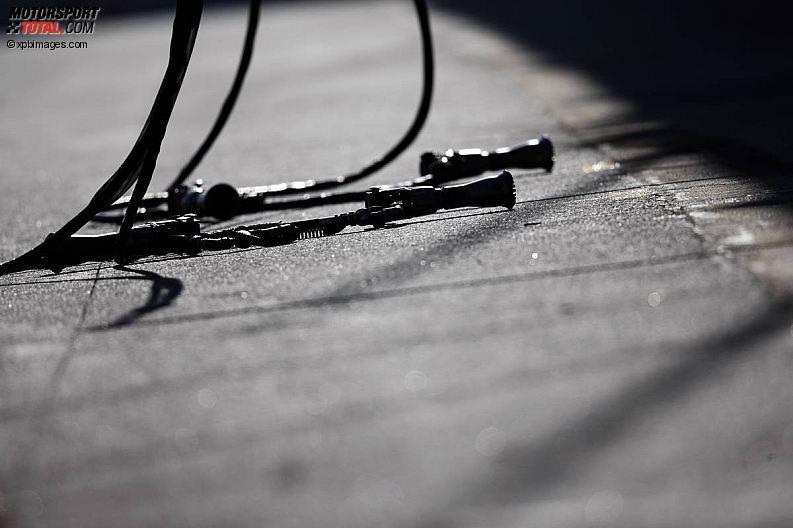 Formula 1- Season 2013 - z1361385721