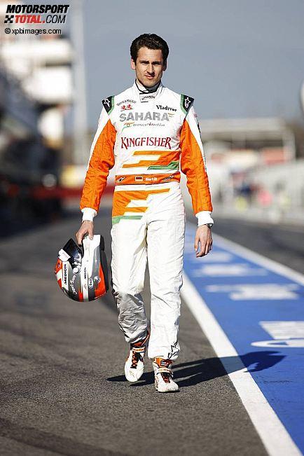 Formula 1- Season 2013 - z1361385733