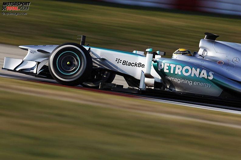Formula 1- Season 2013 - z1361386264